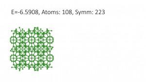 boron-structures-02