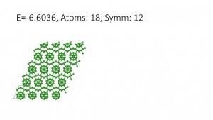 boron-structures-03