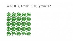 boron-structures-04