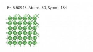 boron-structures-05