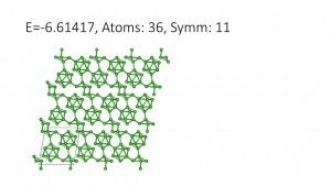 boron-structures-06