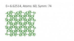 boron-structures-08