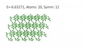 boron-structures-09