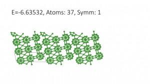 boron-structures-10