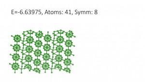 boron-structures-11