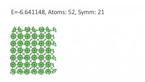 boron-structures-12