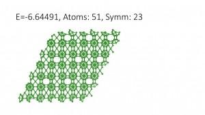 boron-structures-13