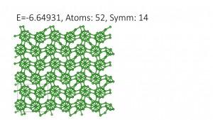 boron-structures-14