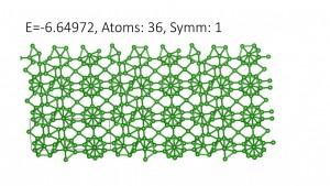 boron-structures-15