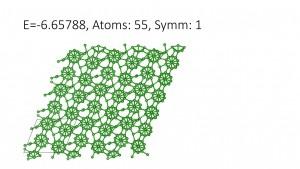 boron-structures-16