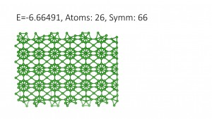 boron-structures-17