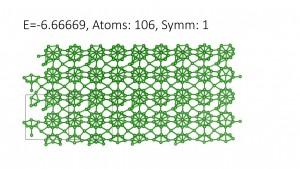 boron-structures-18