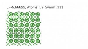 boron-structures-19