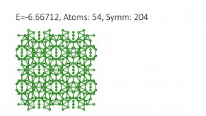 boron-structures-20