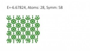 boron-structures-21