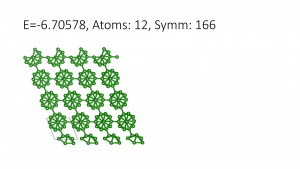 boron-structures-22