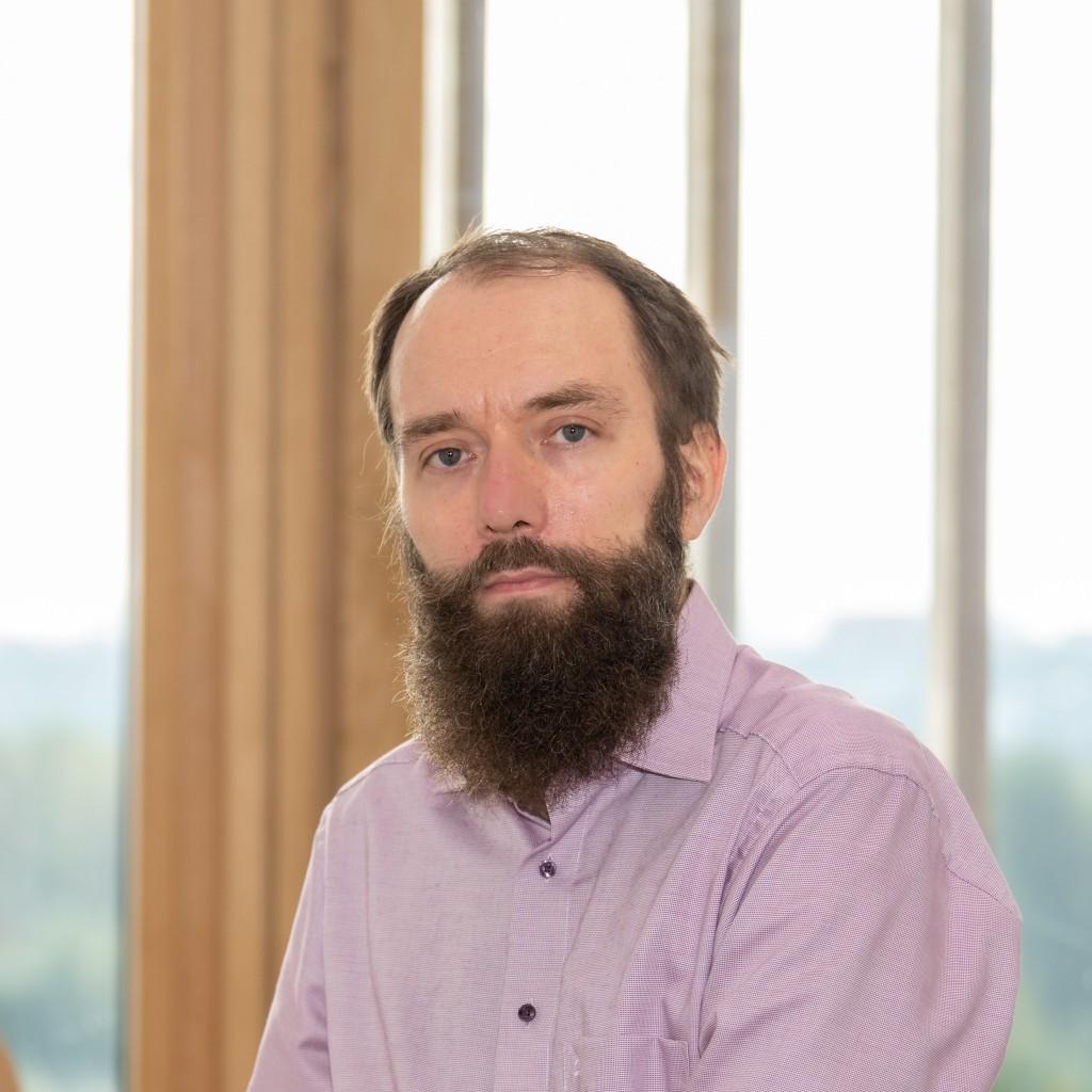 Alexander Shapeev