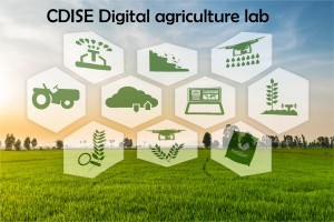 cdise-digital-agro