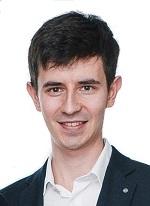 Maxim Panov