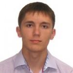 Nikita Kotelevskii