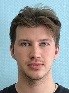 bubenchikov_photo